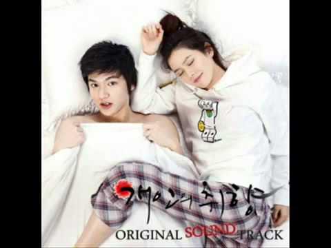 Maldo Andwae (말도 안돼) - Personal Taste (개인의 취향 OST)