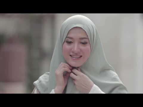 Video jilbab instan lyra virna