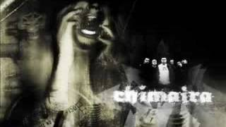 Watch Chimaira Gag video