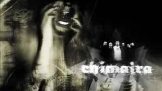 Watch Chimaira Gag video