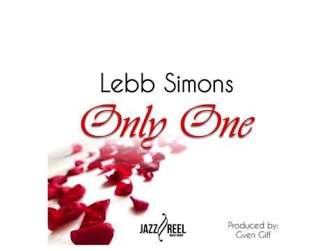 Lebb_Simons_Only_One_Prod._Gven_Giff_.mp3
