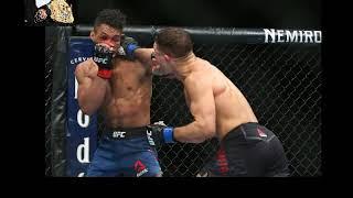 The Martial Arts Mafia Ep 1 w/MMA from the Heartland, Recap Lee vs Al, Max Ortega, Jones gus