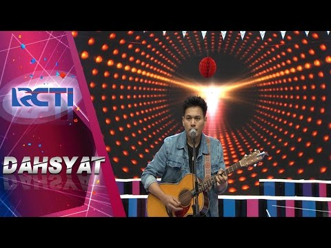 download lagu DAHSYAT - Rendy Pandugo