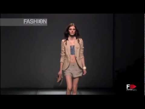 """Mango"" Autumn Winter 2013 2014 Barcelona 1 of 3 Pret a Porter by FashionChannel"