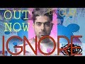 Download IGNORE (Full song) -||Guri Ft. Shukh || Permish Verma New song 2018 MP3 song and Music Video