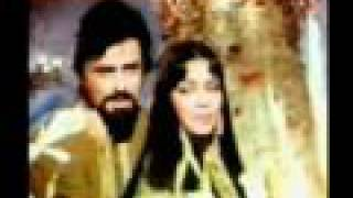 Maine Poocha Chand Se from ''Abdullah 1980'' watch and download free song @ chillboat.com