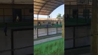 Gol de pênalti 😀😀