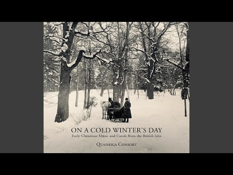 Christmas Eve / Christmas in Killarney / Christmas Day in the Morning / The Day Before... - YouTube