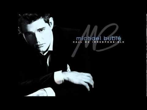 Michael Bublé - Lost (hq Music) video