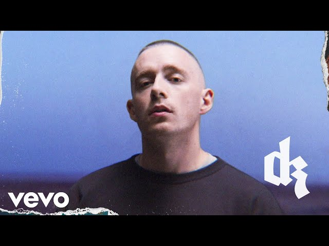 Play this video Dermot Kennedy - Giants