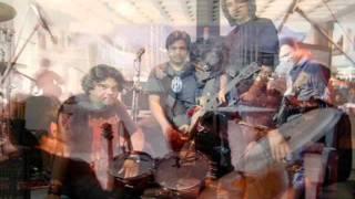 download lagu Artcell: Amar Poth Chola gratis