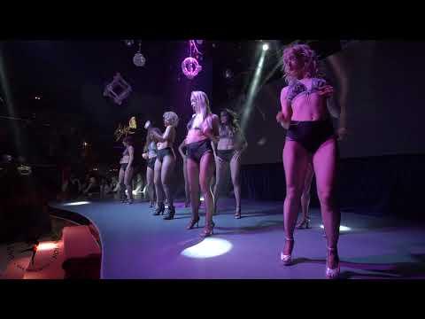 Lady dance | KAMA Rise | Secret | song by Madonna | Cтудия Виталии Губенко | High Heels