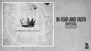 Vídeo 22 de In Fear And Faith