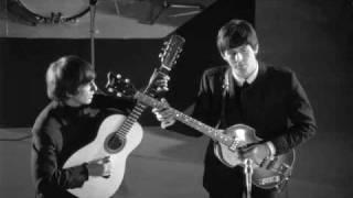 Vídeo 315 de The Beatles