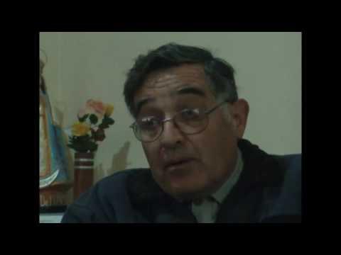 un abogado de la dinaf refuto al cura fernando yanez y aseguro que el audio del escandalo es verdadero