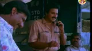 Again Kasargod Khader Bhai - Kasargod Khader Bhai - 1 malayalam movie - Jagadeesh, Siddique, Innocent [ Mimics Parade 2 ] (1992)