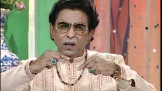 Tu Kisi Aur Ki Jageer Hai [Full Song] Jaan-E-Ghazal