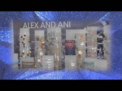 Olde Homestead Christmas Hd 30 Youtube