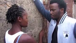 GAME OF LUST  kenyan short film