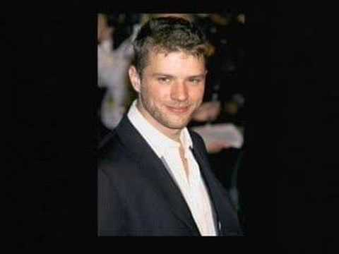 Ryan Phillippe - Ready To Kill Myself