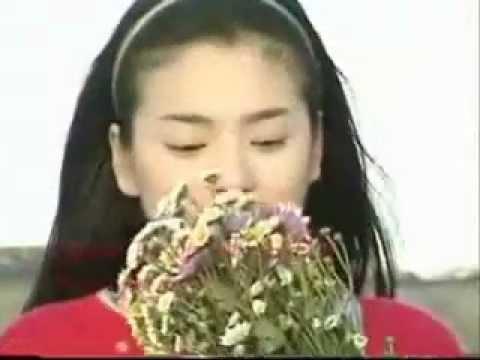 Ikaw by; Faith Cuneta (OST Endless Love Autumn in my heart).mp4
