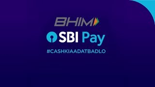 How to Use BHIM SBI Pay App in Telugu | Advantages and Explanation in Detail