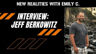 US!C Spotlight on US Army Vet & Mindset Coach Jeff Berkowitz