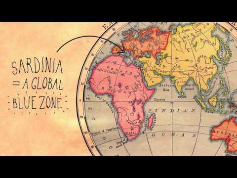 Commercial Video Services in Punjab, Haryana, Himachal Pradesh & India - Daksha Digitas