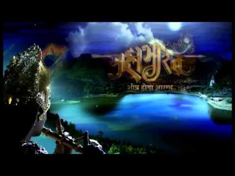 Ost Mahabharata video