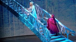 Download Lagu Frozen – Live at the Hyperion highlights at Disney California Adventure Gratis STAFABAND