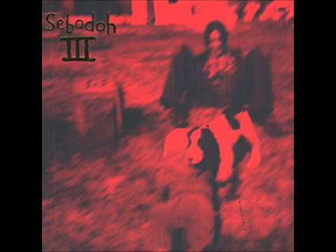 Sebadoh - Spoiled