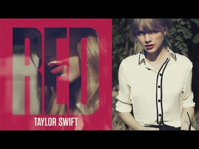 Taylor Swift Red album hits big on Billboard