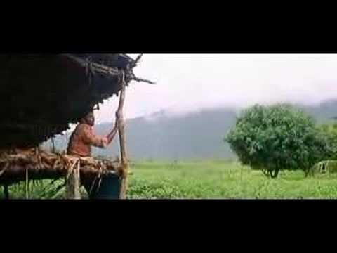 Ragasiyamanathu Kadhal video