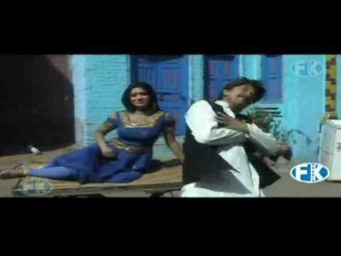Song 8-sta Da Meene Yaar-by Dua Qureshi-arbaz Khan Of Brothers Hits 11.flv video