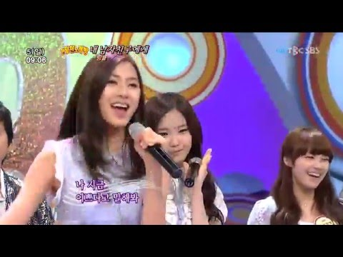 download lagu 110605 Apink에이핑크 Challenge 1000 gratis