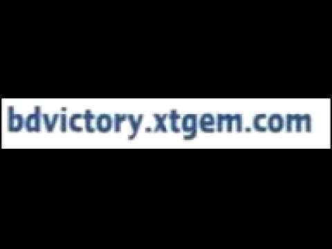 Bdvictory.xtgem video