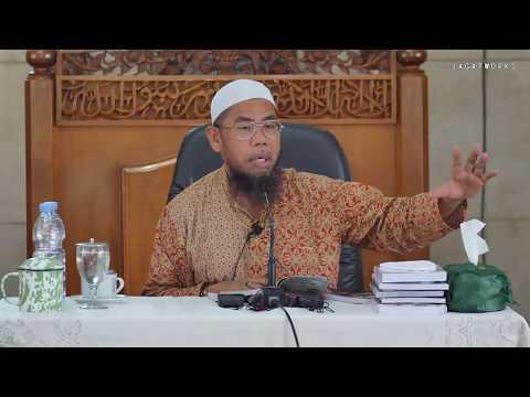 [LIVE] One Hearth - Rumah Tangga Satu Hati Satu Langkah - Ust. Zainal Abidin Syamsudin, Lc