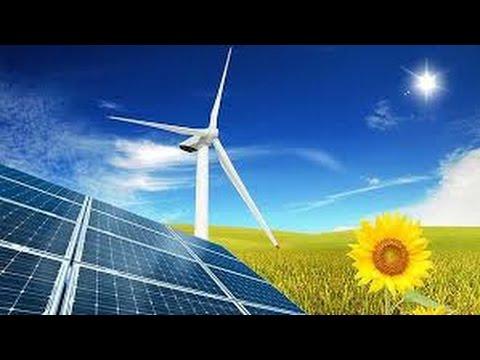 Solar Energy Advantages & Disadvantages