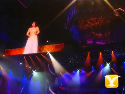 Raphael - Raphael - Yo soy aquel (Eurovision 1966)