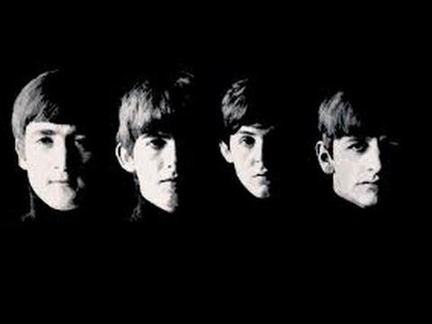 Beatles - Money