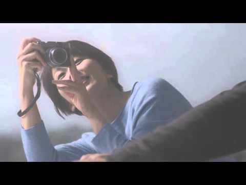 Takako Matsu Footsteps Matsu Takako Yamazaki