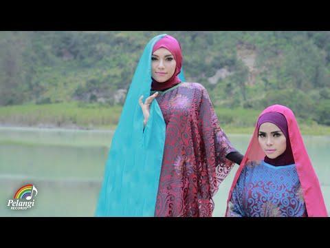 Duo Biduan - Pada MU (Syahadat Ku) | (Official Music Video)