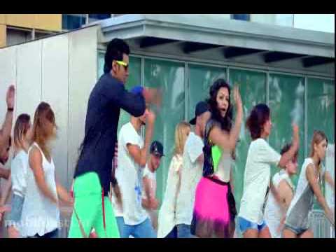 Tui Amar Hero Rangbaaz) (480x320)(mobimasti In) video