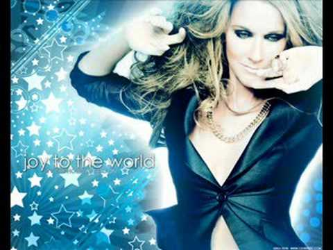 Celine Dion - The Reason I Go On