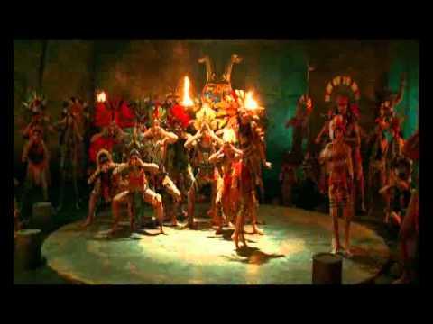 La Houba Dance-karaoké video