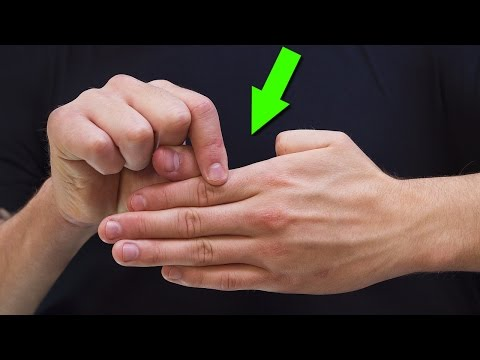 10 ПРОСТЫХ ФОКУСОВ ДЛЯ НАЧИНАЮЩИХ ИЛЛЮЗИОНИСТОВ