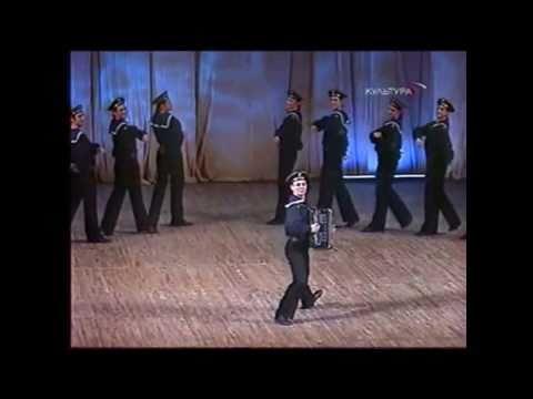 Яблочко Моряки Ансамбль Игоря Моисеева  Yablochko Igor Moiseev