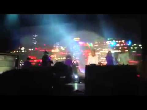 T-ara tại Việt nam 10/1/2015 - begin with Time To Love