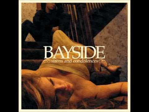 Bayside - A Synonym For Acquiesce