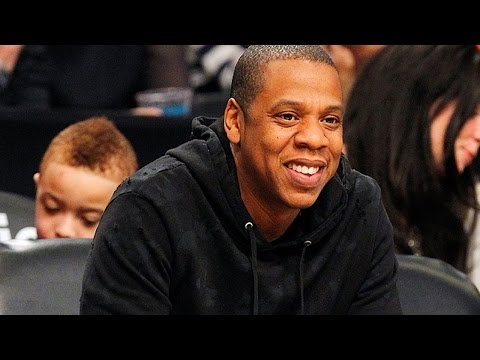 Jay-Z: Hip Hop Has Influence The World For The Better
